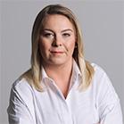 Katarzyna Szudy