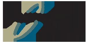 atc aerospace logo