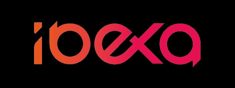 Ibexa logo